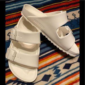 Arizona EVA Birkenstock Sandals